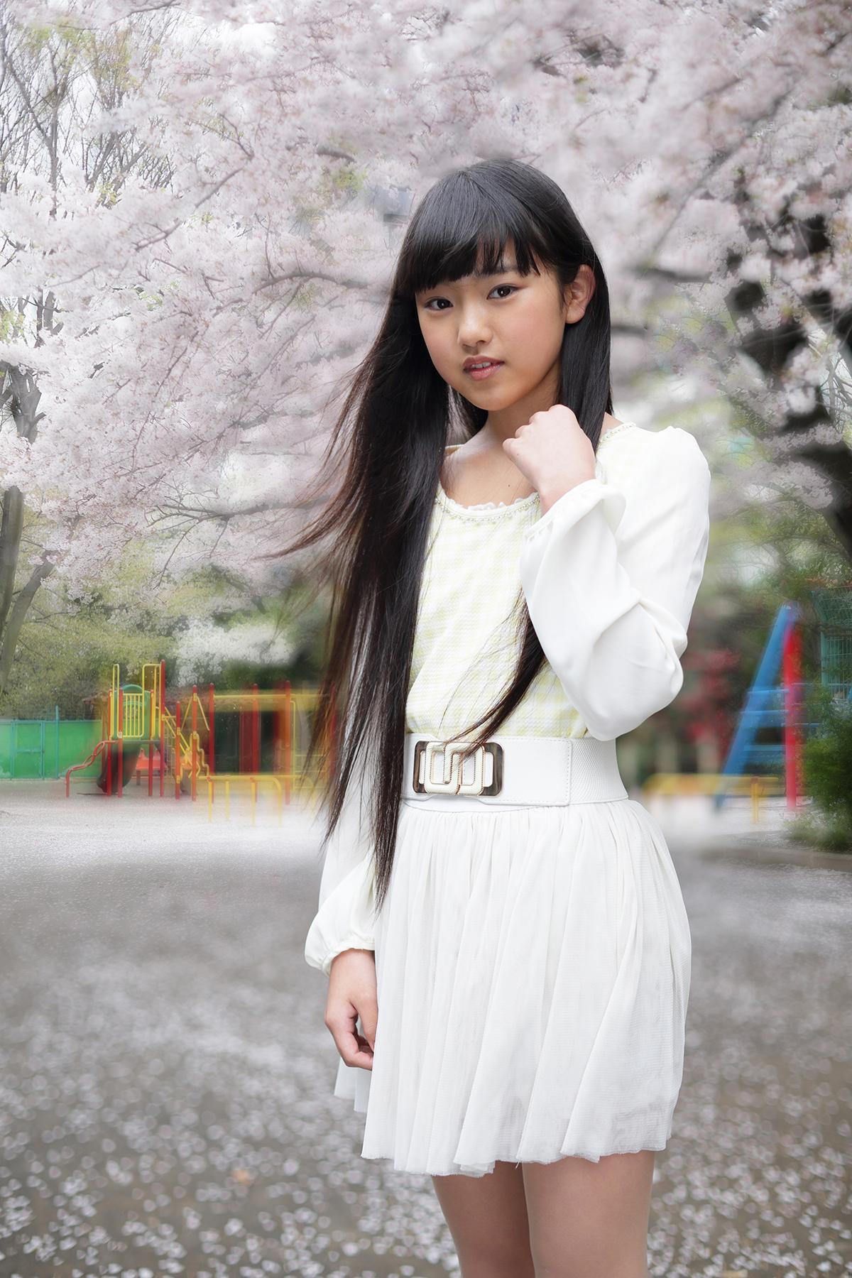 Kouzuki Anjyu Imouto Tv