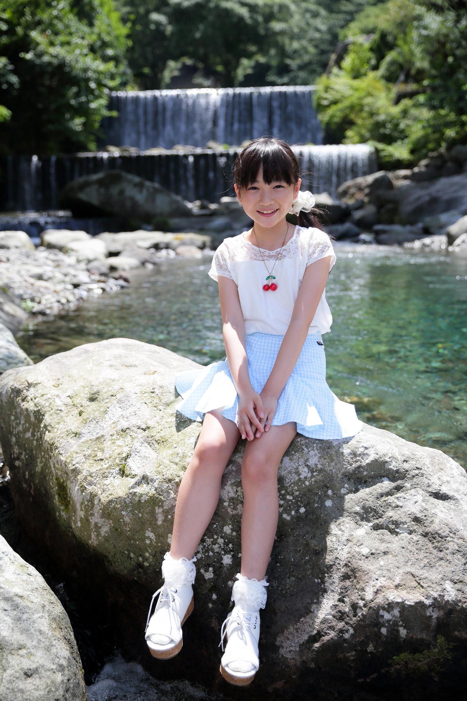 この美少女のパンツwwwwwwwwwwww [無断転載禁止]©bbspink.comfc2>1本 ->画像>5748枚